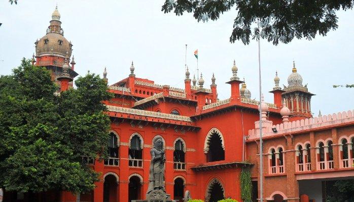 ariyalur Nandhini