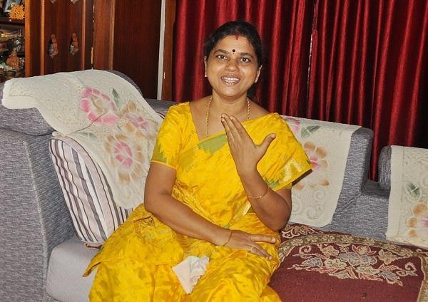 சீர் மீனலோஷனி