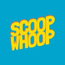 scoopwhoop