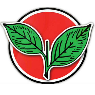 admk tw leaf