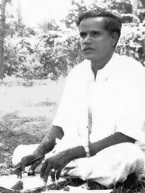 கல்யாணசுந்தரம்