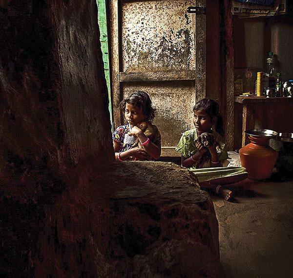 திருப்பூர் ஈஸ்வரி