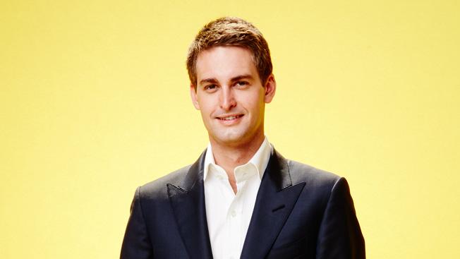 Evan Speagel
