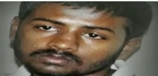 சுகேஷ் சந்தர்