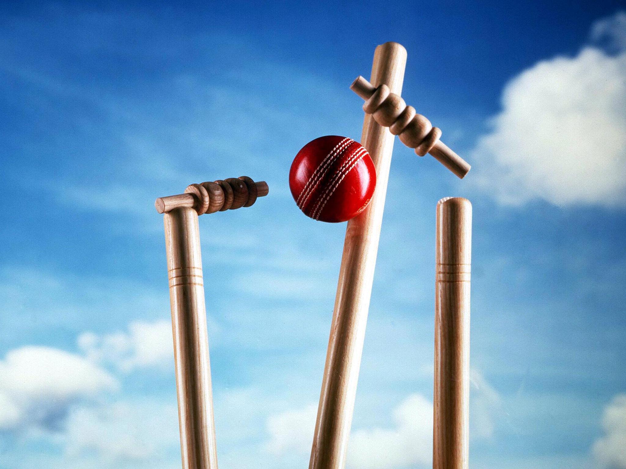 asian games cricket