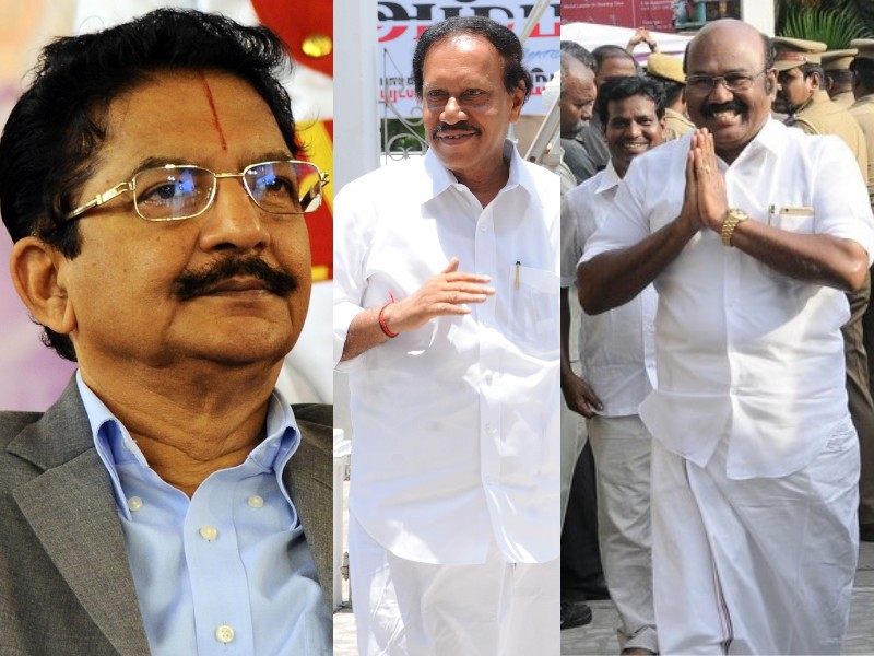 Governor-_thampidurai-_jayakumar_11330.j