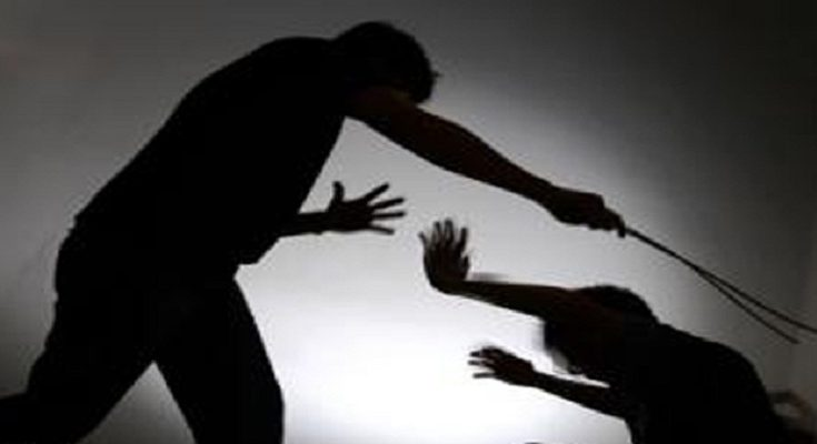 Couples attacked in rajesthan