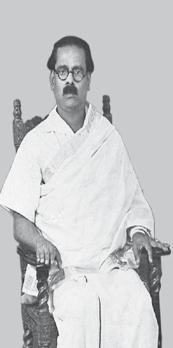 பாரதிதாசன்