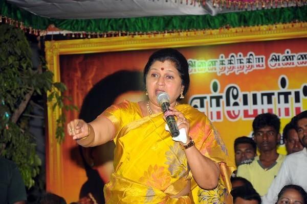 நிர்மலா பெரியசாமி