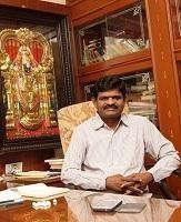 கே.பி.வித்தியாதரன்