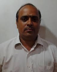 டாக்டர் கணேஷ்