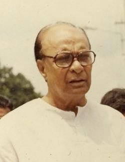 பிஜூபட்நாயக்