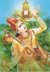 அன்னமய்யா
