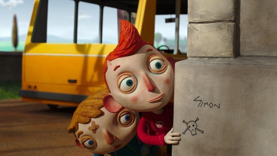 children movie