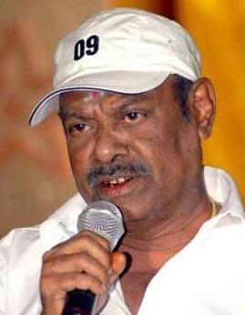 என்.கே.விஸ்வநாதன்