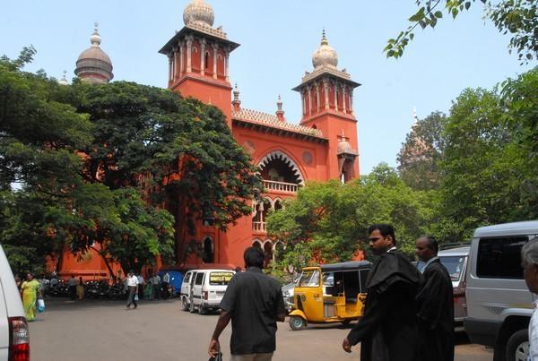 நீட் தேர்வு சென்னை உயர்நீதிமன்றம்