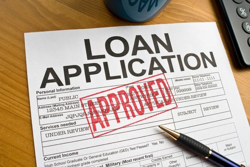 loan, life