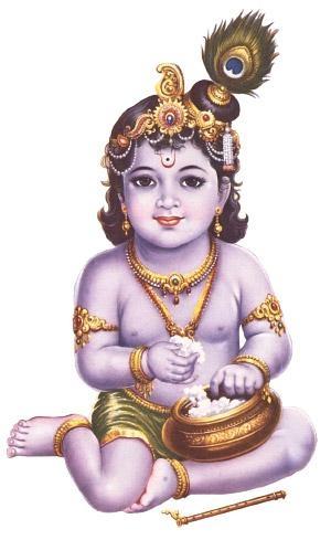 கோபாலகிருஷ்ணன்