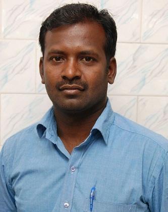 டாக்டர் ரமேஷ்