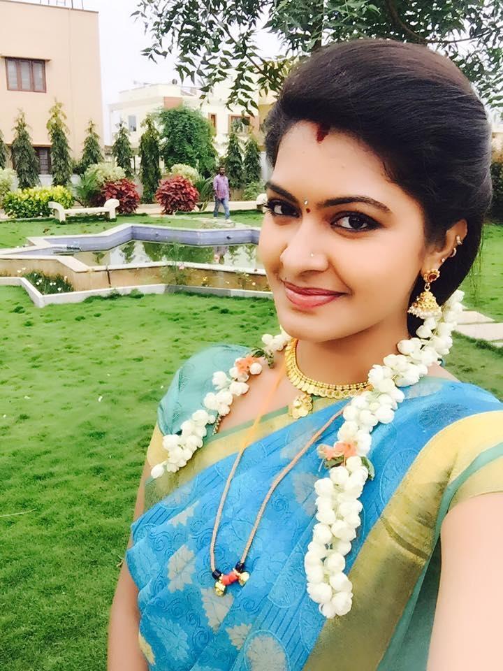 ரக்ஷிதா