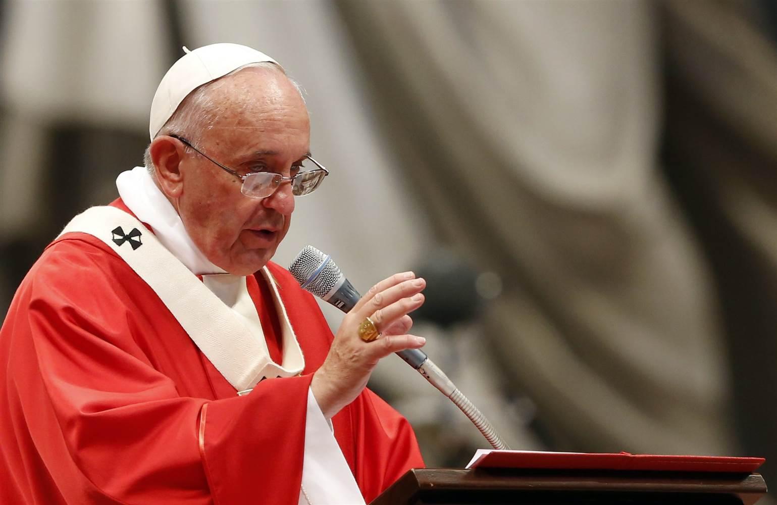 Pope_Francis_17537.jpg