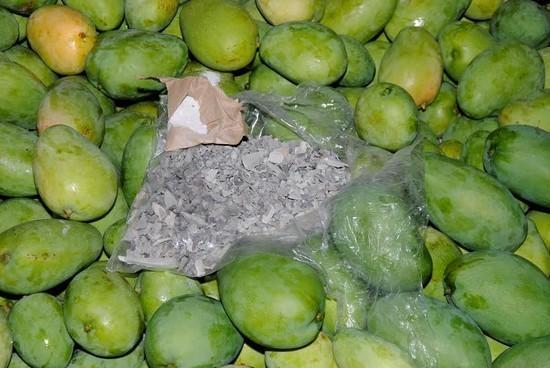 மாம்பழம்
