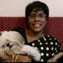 'என் சிறுநீர் பையை பசங்க மாத்துறப்ப.... மனசு பதறும்!'' - கேன்சரோடு போராடும் தன்னம்பிக்கை மனுஷி சிகப்பி