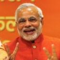 'ஒரே வரி - ஒரே நாடு!' ஜி.எஸ்.டி. முழக்கத்தின் மறுபக்கம் #VikatanExclusive