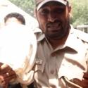 சுகேஷ் சந்திரசேகரின் வாக்குமூலம் மூலம் தினகரனுக்கு நெருக்கடி! டெல்லி போலீஸ் வியூகம்  #VikatanExclusive