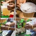 நீரா பானத்தின் பலன்கள் என்ன? #BenefitsOfNeera