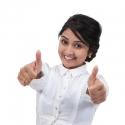 உங்களை நீங்க எவ்ளோ லவ் பண்றீங்க...தெரிஞ்சுக்கலாமா?  மினி சர்வே! #VikatanSurvey