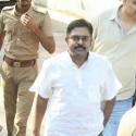 தினகரன் கைது: ஆட்சிக் கலைப்புக்கு வழிவகுக்குமா? #VikatanExclusive