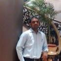 'தப்பு பண்ணிட்டேன் சார்... என்னைக் கொன்னுடுங்க!' - தாய், தங்கையைக் கொன்ற இன்ஜினீயர் கதறல் #VikatanExclusive