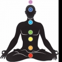 Ten Key Points to Consider Before Getting into Meditation Programs