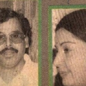 வருங்கால முதல்வர் நடராஜன்! சசிகலா,ஜெயலலிதாவின் உடன்பிறவாச் சகோதரியான கதை, அத்தியாயம்-40