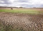 தொடர் போராட்டத்தில் தமிழக விவசாயிகள்: பா.ஜனதாவுக்கு முற்றுகிறது நெருக்கடி