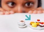 சர்க்கரைநோய் பற்றி உங்களுக்கு என்னென்ன தெரியும்? #VikatanQuiz