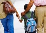 பள்ளிகளில் பாலியல் கல்வி கொண்டு வந்தால் என்ன நடக்கும் தெரியுமா? #VikatanSurveyResult