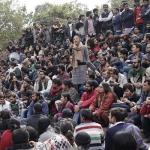 பல்கலைக்கழகங்கள் தற்கொலை மையங்களா? கவலையில் கல்வியாளர்கள் #MustRead #VikatanExclusive