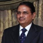 'தினகரன் முதல்வரானால்,  நான்தான் தலைமைச்செயலாளர்!''- ராம மோகன ராவ் கணக்கு
