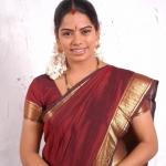 ஷங்கர், நயன்தாரா, 'காற்று வெளியிடை' அதிதி... தீபா வெங்கட் ஷேரிங்ஸ்!