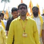 ஆந்திரா, தெலங்கானா முதல்வர்களின் மகன்கள் நாரா லோகேஷ் - கே.டி.ராமாராவ் முதலமைச்சர் வேட்பாளர்களா?