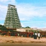இஸ்லாமிய பக்தரின் கடன் தீர்த்த திருச்செந்தூர் முருகன்!