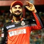 ஐ.பி.எல் தொடரில் முன்னணி வீரர்கள் விலகல்... காயம்தான் காரணமா? #IPL2017
