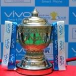 2017 ஐ.பி.எல் சாம்பியன் யார்?  #VikatanSurvey #IPL2017