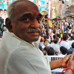 இவர்கள்தான் 'அலிபாபா 40 திருடர்கள்'!- பொன்.ராதாகிருஷ்ணன் விளாசல்