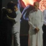 கமல்ஹாசன் பற்றி  ரஜினிகாந்த் பரபரப்புப் பேச்சு!