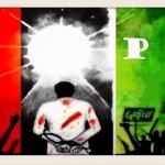15 லட்சம் மருத்துவர்களின் விரல் ரேகைப் பதிவுகளைக் கொண்ட ஓவியம் கின்னஸ் சாதனை!!