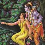 ஶ்ரீராமநாமம் நாளும் சொல்வோம்...  நல்ல பலன்களை நாளும் பெறுவோம்! #SriRamaNavami