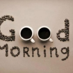 குழப்பத்தில் இருந்த மன்னன்... தீர்த்துவைத்த குரு! #MorningMotivation